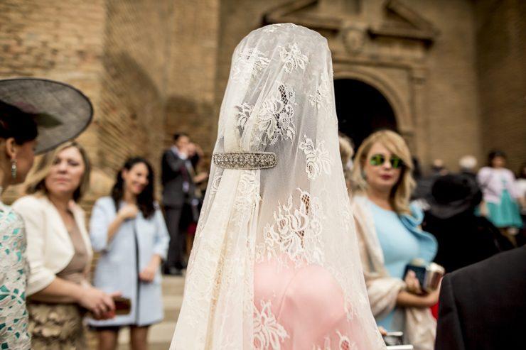 Vicente+Lobato+fotografo+de+boda+Huesca-36