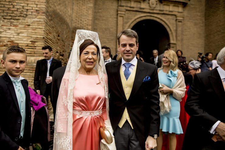 Vicente+Lobato+fotografo+de+boda+Huesca-37
