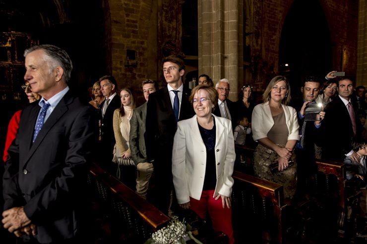 Vicente+Lobato+fotografo+de+boda+Huesca-42