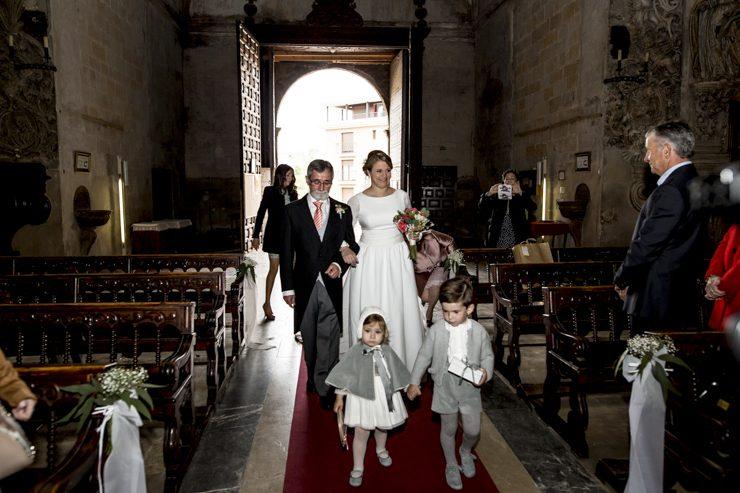 Vicente+Lobato+fotografo+de+boda+Huesca-43