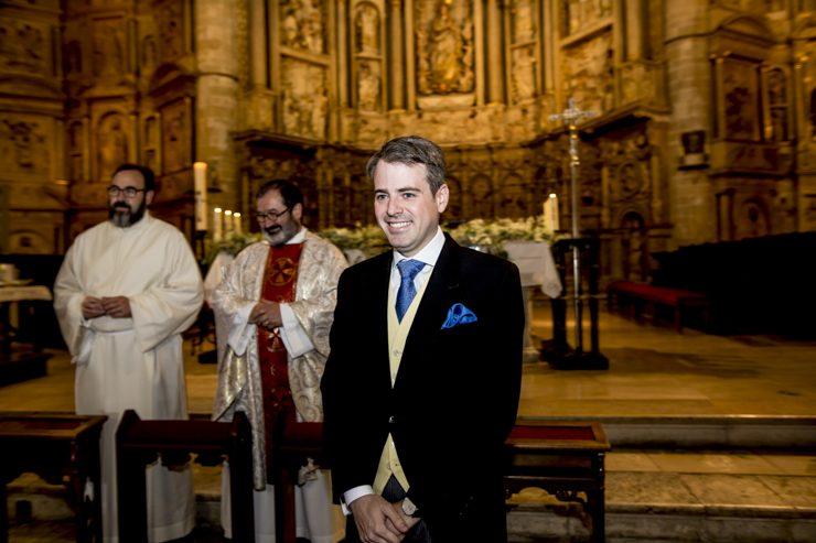 Vicente+Lobato+fotografo+de+boda+Huesca-44