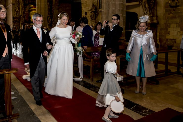 Vicente+Lobato+fotografo+de+boda+Huesca-45