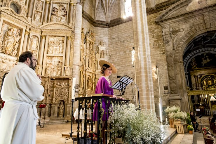 Vicente+Lobato+fotografo+de+boda+Huesca-46