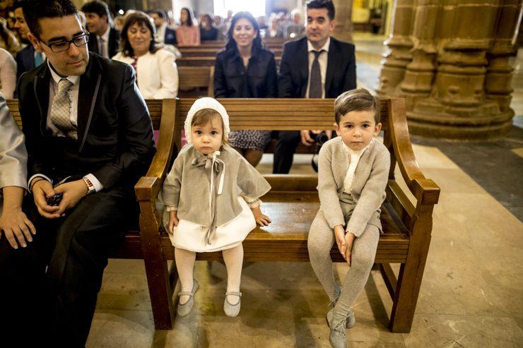 Vicente+Lobato+fotografo+de+boda+Huesca-47
