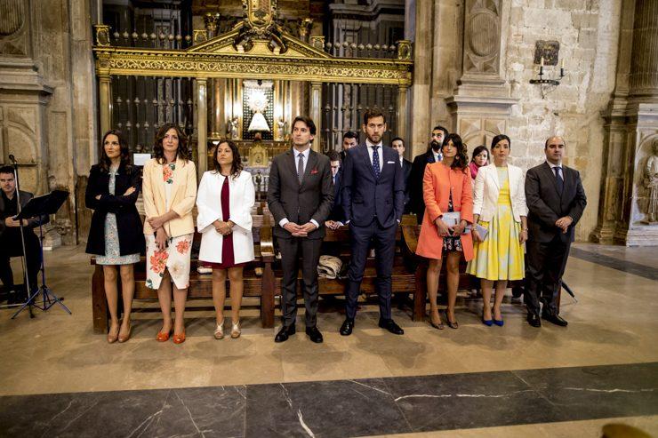 Vicente+Lobato+fotografo+de+boda+Huesca-49