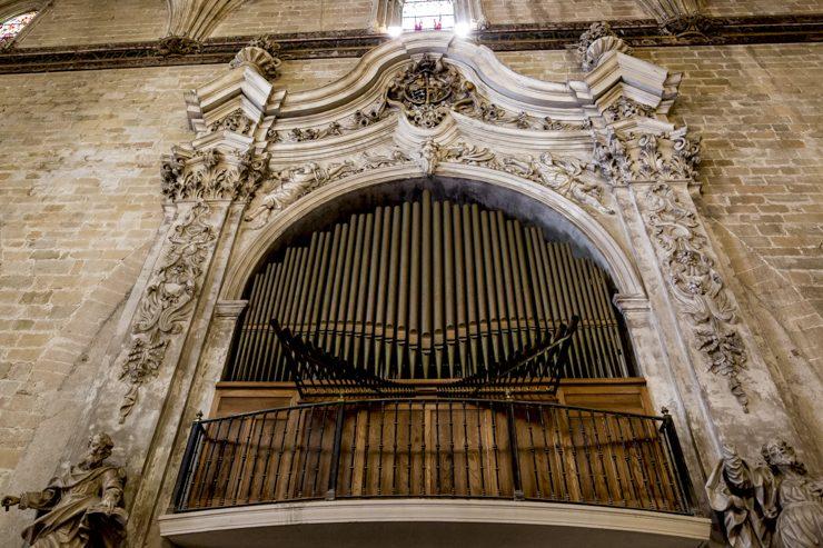 Vicente+Lobato+fotografo+de+boda+Huesca-50