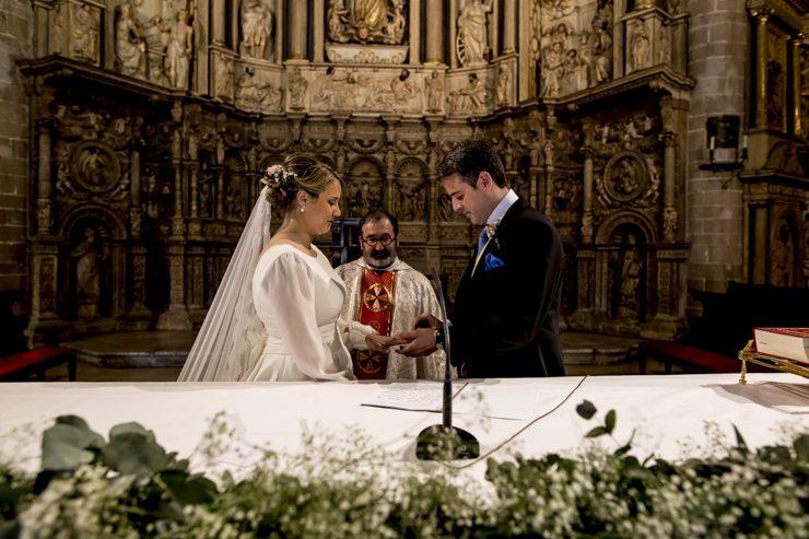 Vicente+Lobato+fotografo+de+boda+Huesca-56