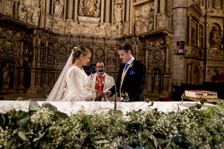 Vicente+Lobato+fotografo+de+boda+Huesca-57