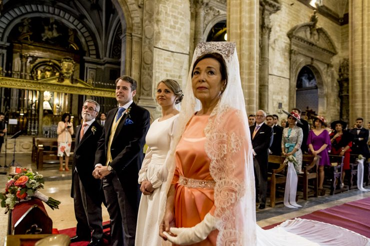 Vicente+Lobato+fotografo+de+boda+Huesca-60