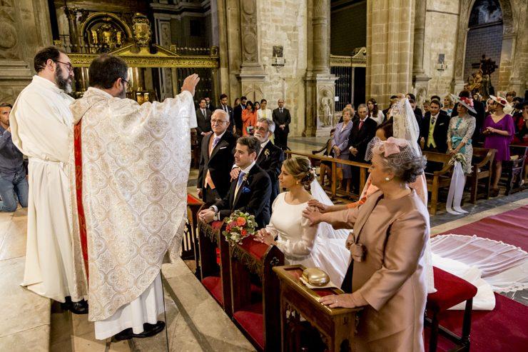 Vicente+Lobato+fotografo+de+boda+Huesca-62