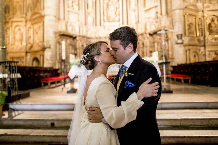 Vicente+Lobato+fotografo+de+boda+Huesca-64