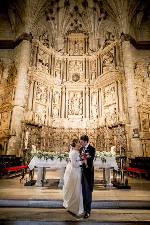 Vicente+Lobato+fotografo+de+boda+Huesca-65