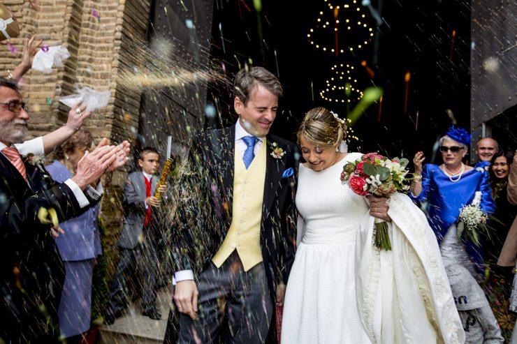 Vicente+Lobato+fotografo+de+boda+Huesca-66