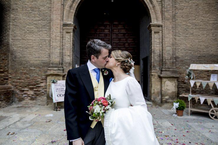 Vicente+Lobato+fotografo+de+boda+Huesca-68