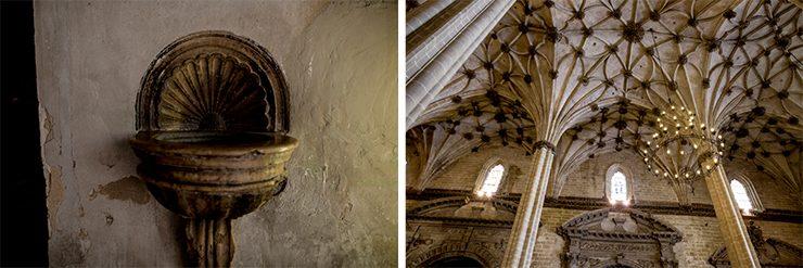 Vicente+Lobato+fotografo+de+boda+Huesca-7