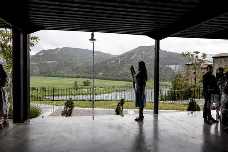 Vicente+Lobato+fotografo+de+boda+Huesca-74