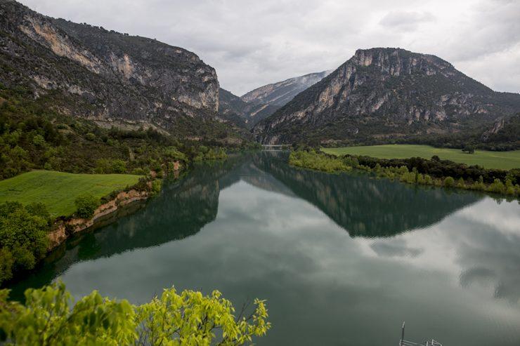 Vicente+Lobato+fotografo+de+boda+Huesca-81