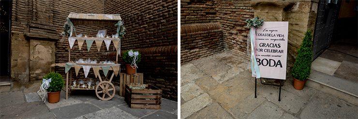 Vicente+Lobato+fotografo+de+boda+Huesca-9
