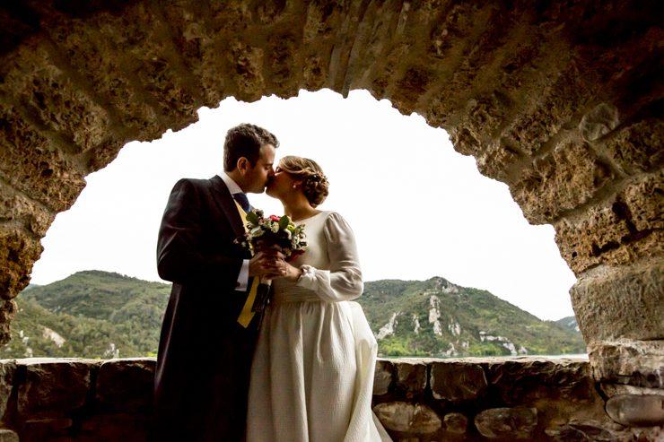 Vicente+Lobato+fotografo+de+boda+Huesca-91
