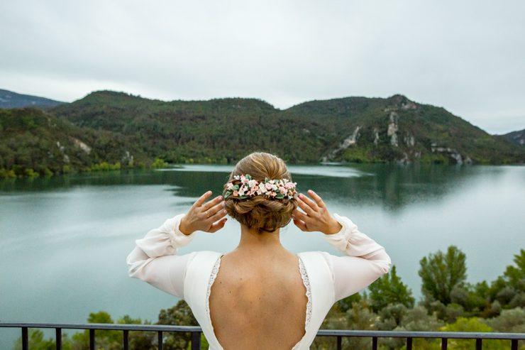 Vicente+Lobato+fotografo+de+boda+Huesca-92