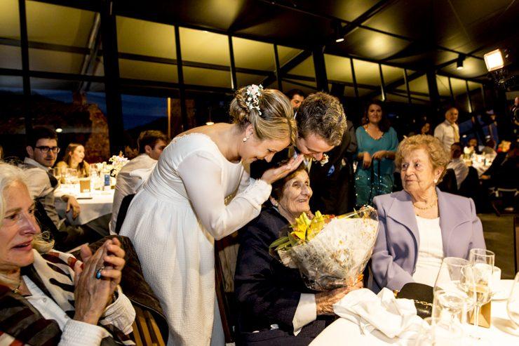 Vicente+Lobato+fotografo+de+boda+Huesca-97