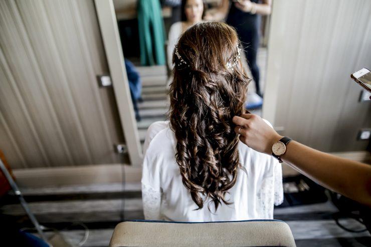 Vicente+Lobato+fotografo+de+boda+Ibiza-18