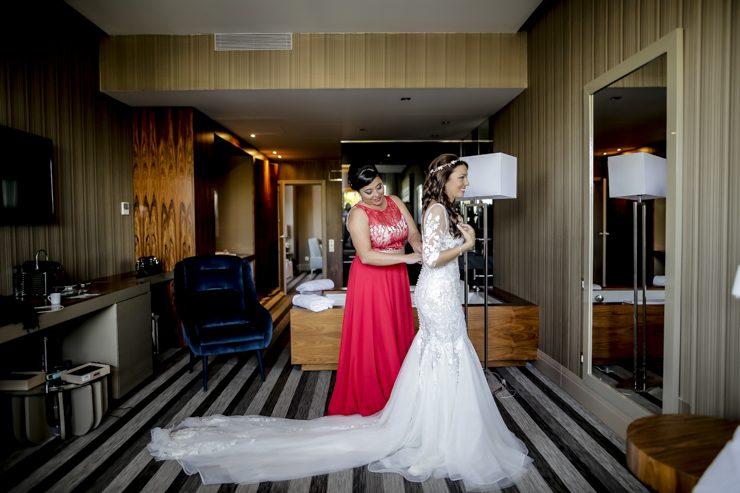 Vicente+Lobato+fotografo+de+boda+Ibiza-22