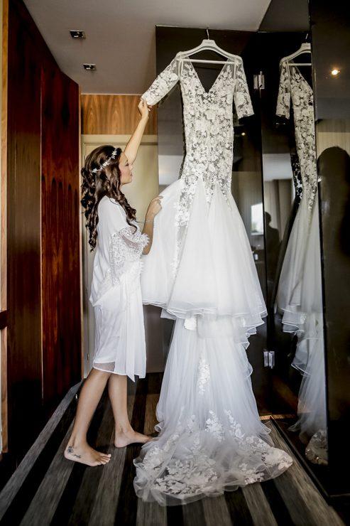 Vicente+Lobato+fotografo+de+boda+Ibiza-103
