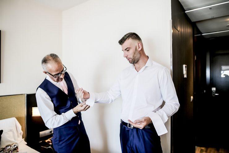 Vicente+Lobato+fotografo+de+boda+Ibiza-3