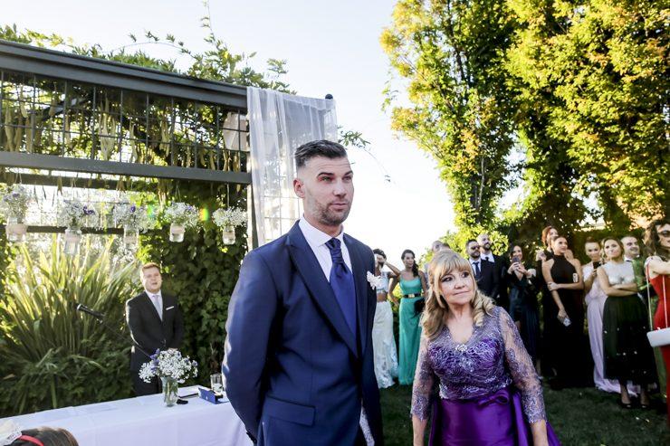 Vicente+Lobato+fotografo+de+boda+Ibiza-30