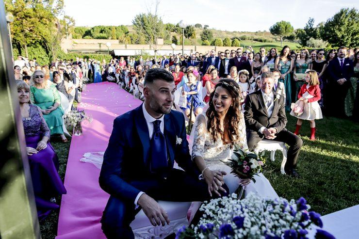 Vicente+Lobato+fotografo+de+boda+Ibiza-34