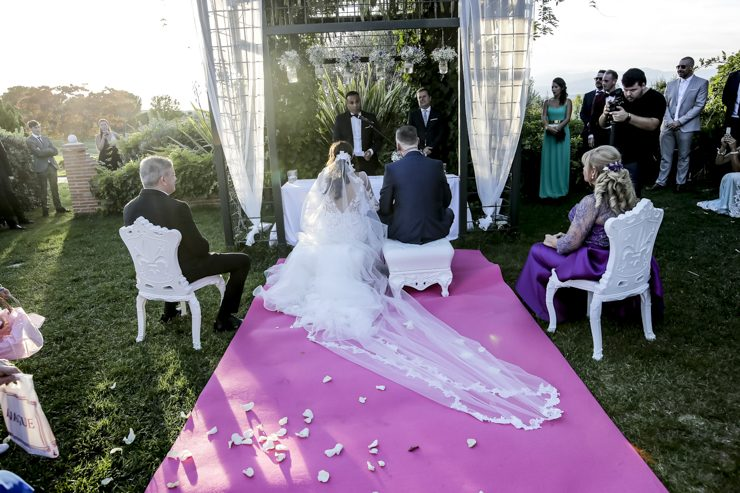 Vicente+Lobato+fotografo+de+boda+Ibiza-36