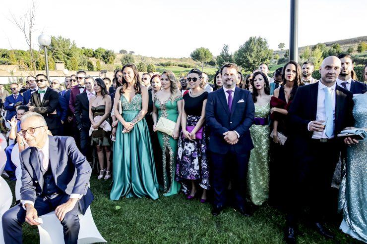 Vicente+Lobato+fotografo+de+boda+Ibiza-37