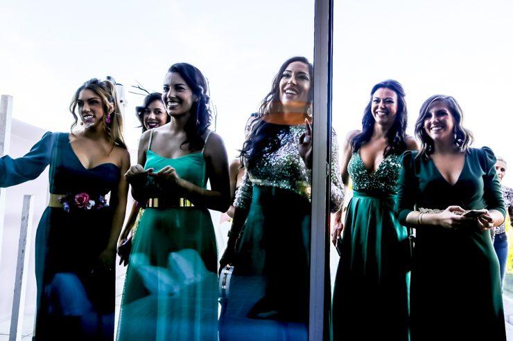 Vicente+Lobato+fotografo+de+boda+Ibiza-104