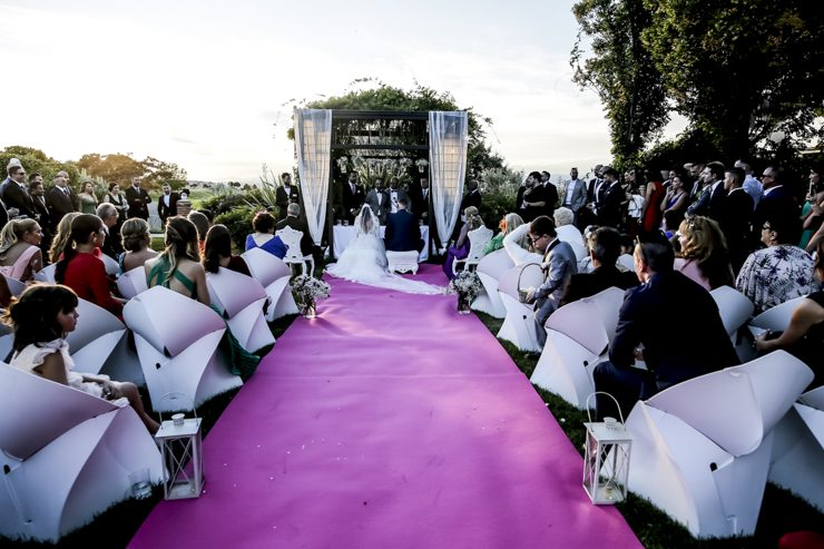 Vicente+Lobato+fotografo+de+boda+Ibiza-41