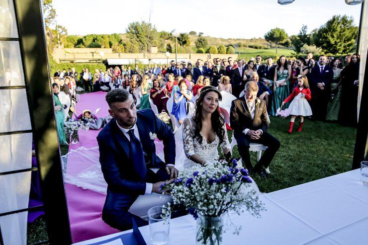 Vicente+Lobato+fotografo+de+boda+Ibiza-43