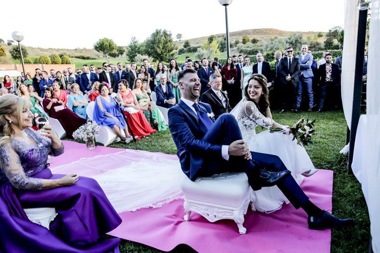 Vicente+Lobato+fotografo+de+boda+Ibiza-45