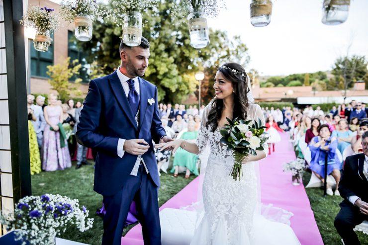 Vicente+Lobato+fotografo+de+boda+Ibiza-46