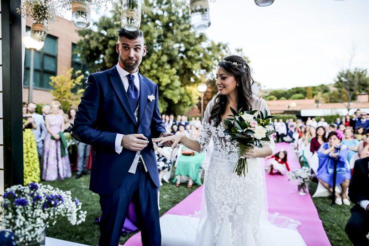 Vicente+Lobato+fotografo+de+boda+Ibiza-47