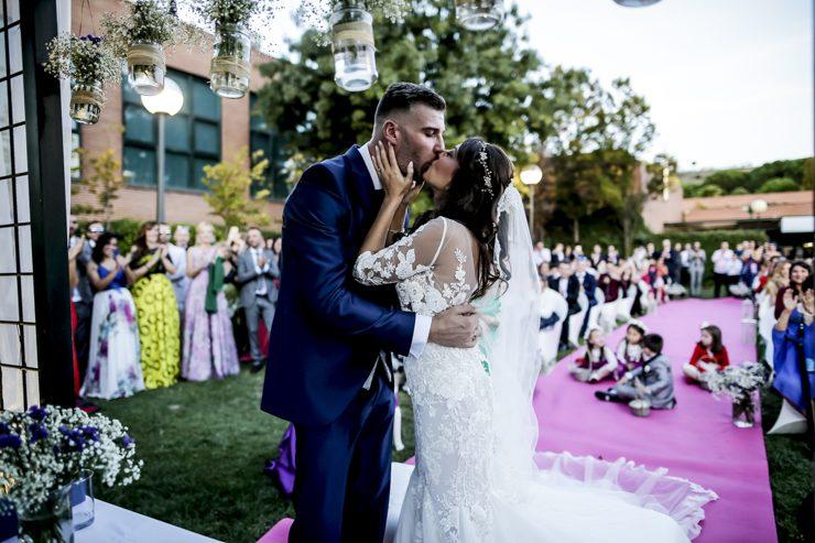 Vicente+Lobato+fotografo+de+boda+Ibiza-48