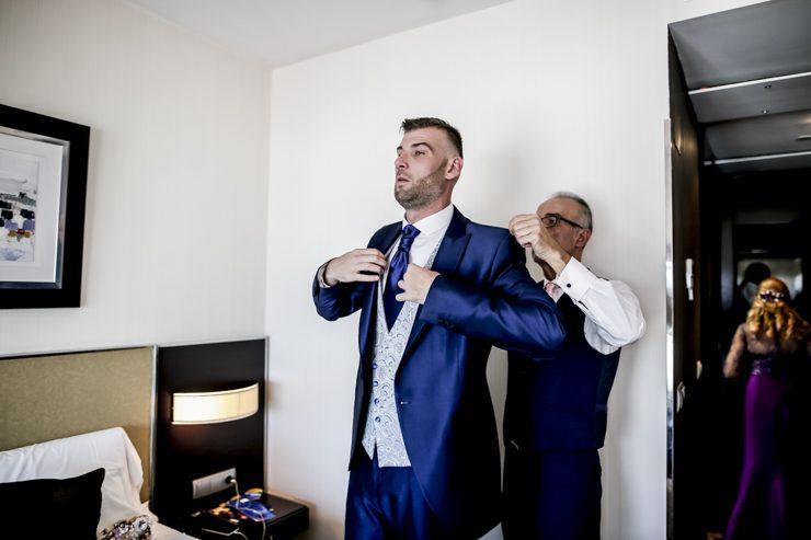 Vicente+Lobato+fotografo+de+boda+Ibiza-5