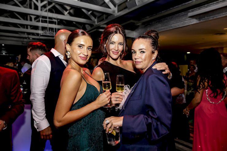 Vicente+Lobato+fotografo+de+boda+Ibiza-53