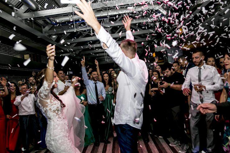 Vicente+Lobato+fotografo+de+boda+Ibiza-57