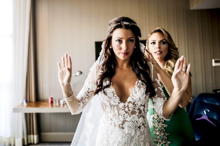 Vicente+Lobato+fotografo+de+boda+Ibiza-108