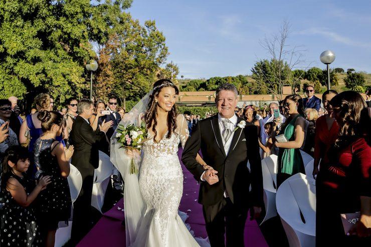 Vicente+Lobato+fotografo+de+boda+Ibiza-109